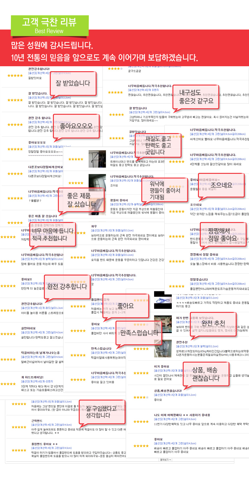 멜킨스포츠 EPP 마사지볼 듀얼 땅콩볼 - 멜킨스포츠, 11,900원, 운동기구/소품, 운동소품